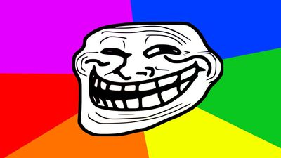 """Site permite enviar """"gemidão"""" do WhatsApp por ligação anônima"""