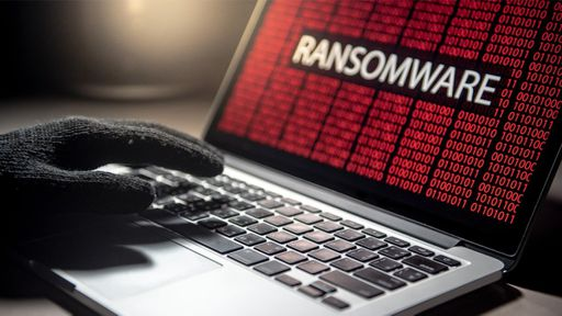 O que é ransomware? Aprenda tudo sobre a ameaça e como removê-la