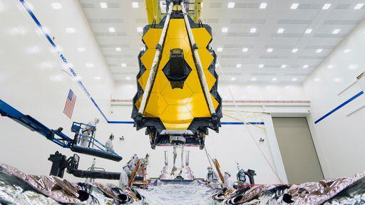 NASA deve alterar cronograma de missões de astrofísica devido à pandemia