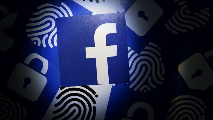 Facebook estaria pronto para entrar no mercado de notícias