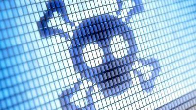 Malware para Mac é capaz de ligar câmera e roubar arquivos