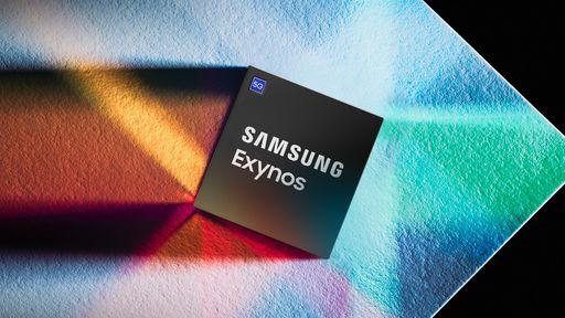 Exynos 2200 terá GPU AMD com 6 CUs e desempenho de Xbox One, apontam rumores
