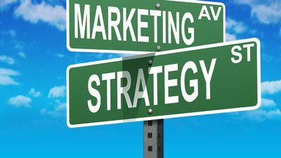 Digital e Impressão: o marketing multicanal precisa das duas opções