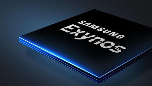 Google e Samsung se juntam para desenvolver plataforma Exynos, diz site