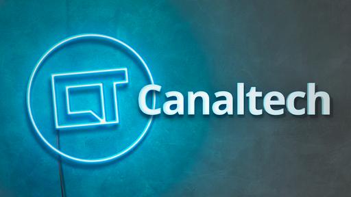 JÁ ESTÁ ROLANDO | Aniversário do Canaltech traz descontos imperdíveis; confira