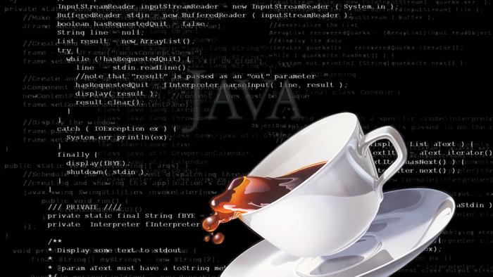 Como corrigir os erros Java que aparecem no seu computador