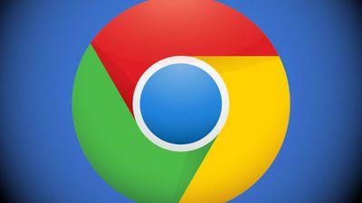 Google Chrome | Próxima atualização vai destacar sites HTTP não seguros