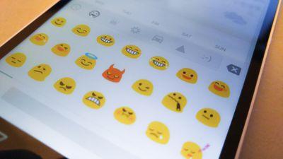 Android O ganha atualização de emojis