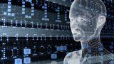 Inteligência artificial – ou seria inteligência aumentada?