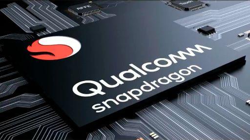 Qualcomm anuncia plataforma móvel potente para smartphones de entrada