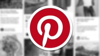 Versão do Pinterest para navegadores móveis fica similar ao aplicativo