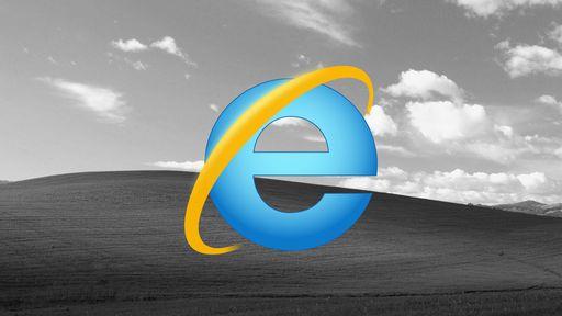 Usuários do Office são alvo de falha ainda não corrigida no Windows