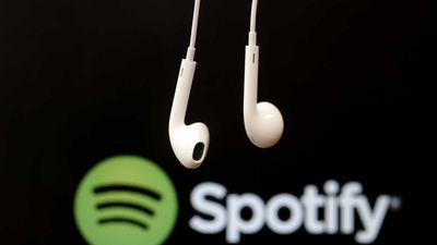 Spotlight é a nova plataforma visual de podcasts do Spotify