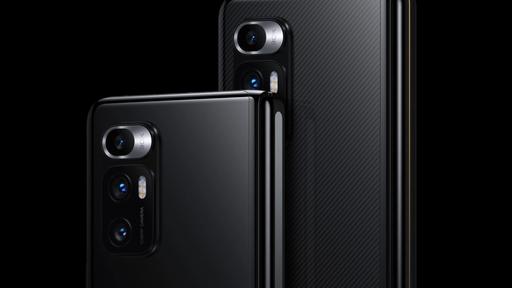 Próximo celular dobrável da Xiaomi tem detalhes de câmera e tela revelados