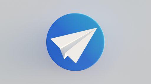 Robôs do Telegram viram arma para golpes bancários