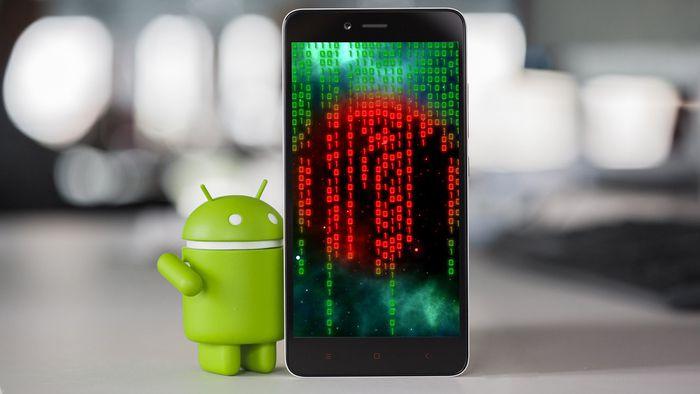 Google quer obrigar fabricantes a atualizarem aparelhos Android regularmente