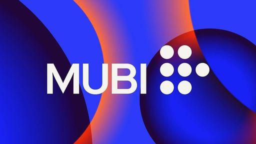 Como ver o catálogo de filmes do Mubi