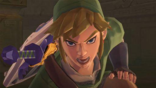Zelda: Skyward Sword | Trailer mostra como nova versão melhora o game original