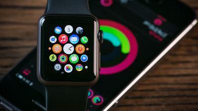 Foxconn pode se tornar montadora também do Apple Watch