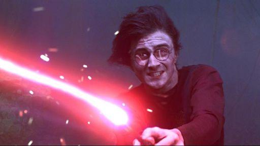 Jogo com realidade aumentada usa magia no estilo Harry Potter