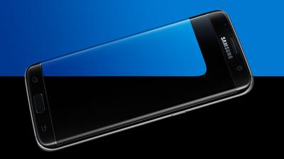 Samsung interrompe liberação do Android Oreo no S7 devido à presença de bug