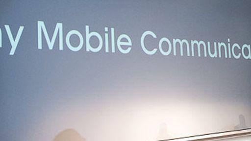 Sony Mobile cortará mil postos de trabalho no mundo
