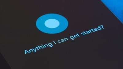 Cortana ganha update com novo design na versão para iOS