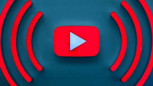 YouTube vai transmitir shows do Lollapalooza Chicago