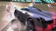 E3: Gameloft apresenta primeiro trailer de Asphalt 7