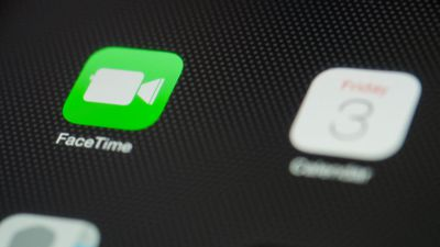 Apple adia recurso de videochamadas em grupo no FaceTime