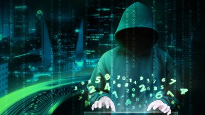 Como proteger seu e-commerce dos vazamentos de dados?