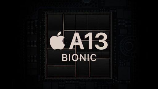 Apple contrata ex-engenheiro da ARM para sua divisão de processadores