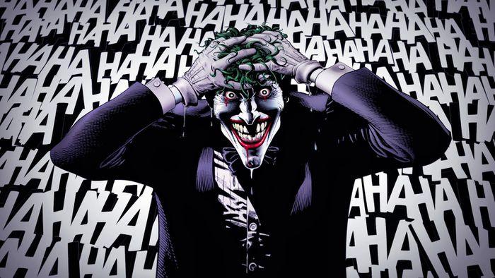 """24 aplicativos da Play Store são encontrados com perigoso malware """"Joker"""""""
