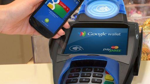 Google enfrenta processo por venda de informações pessoais de usuários