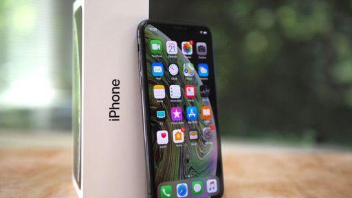Todos os iPhones de 2020 devem ter suporte para 5G