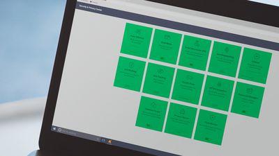 Avast lança edição remodelada de seu navegador ultraseguro baseado no Chromium