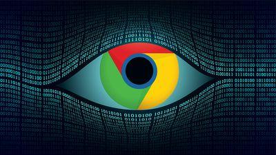 Veja como baixar todos os dados que a Google sabe sobre você