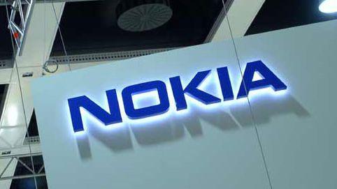 Novos executivos querem retorno da Nokia do passado