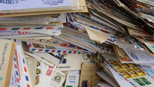 Novo golpe chega pelo correio e exige pagamento digital para liberar empréstimos