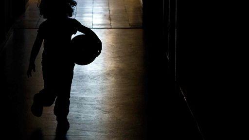 Alemanha fecha Boystown, rede de pornografia infantil com 400 mil membros