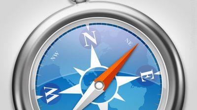 Apple dificulta a vida de pequenos anunciantes com o novo Safari