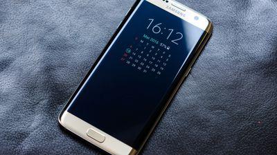 Samsung vai mostrar uma prévia do Galaxy S8 no MWC 2017