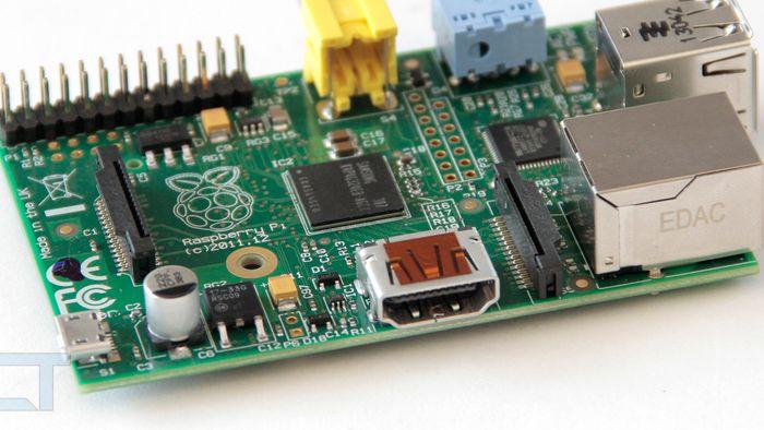 Saiba tudo sobre o Raspberry Pi 3 e o que ele representa para o mercado
