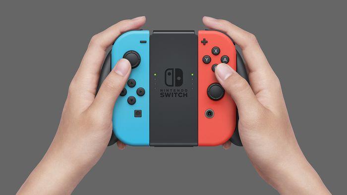 Nintendo confirma que Switch não terá Virtual Console - Consoles