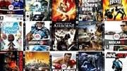 Jogos de PS3 ganham um descontão a partir de junho deste ano