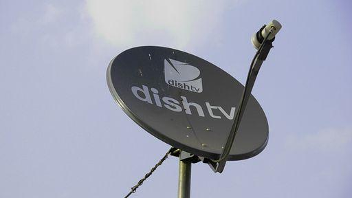 Operadora americana DishTV se prepara para iniciar suas operações no Brasil