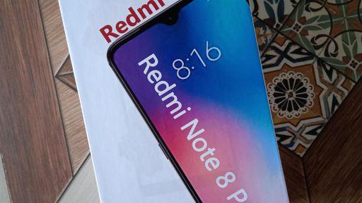 Caixa do Redmi Note 8 Pro vaza e especificações são reveladas; Veja
