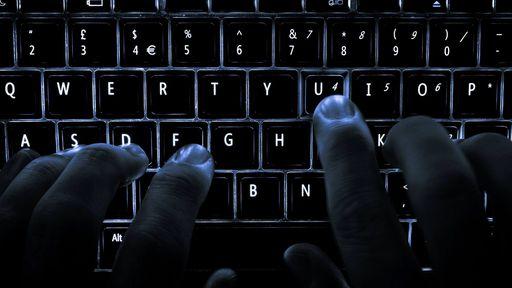 Agências de inteligência revelam os principais alvos de ciberataques desde 2020