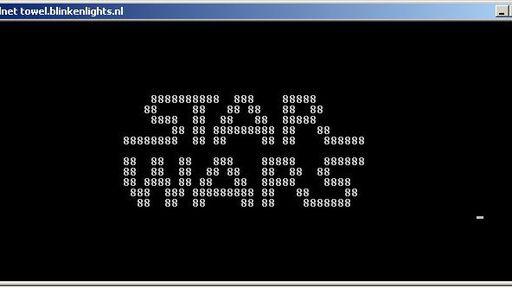 Easter Egg: veja uma animação de Star Wars escondida no Windows