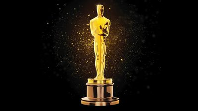 Oscar 2018 | A tecnologia por trás dos efeitos visuais das obras indicadas
